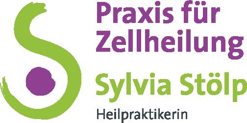 Sylvia Stölp